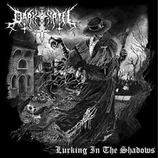 Dark Path (Cile) - CD-lurking in the Shadows