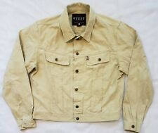 Guess Outerwear Womens Jacket Size L