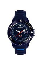 92 - Ice Watch BMW Motorsport - Dark & Light blue - Unisex  : BM.SI.BLB.U.S.14