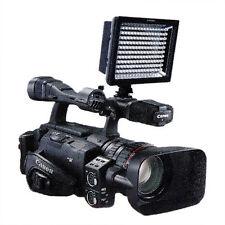 Camera & Video Lights