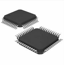 DM9161EP Ethernet Controller 100Mbps IEEE 802.3u 3.135V 3.465V LQFP 48 pins