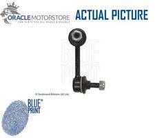 NEW BLUE PRINT REAR RH DROP LINK ANTI ROLL BAR GENUINE OE QUALITY ADH28563