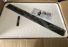 Neo Flex Combo Lift Stand - Accessories & Supplies 33-331-085