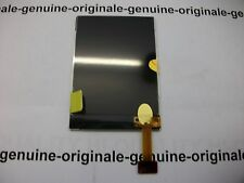 DISPLAY NOKIA -E65-5700-6220-6225-6500-6600- genuine