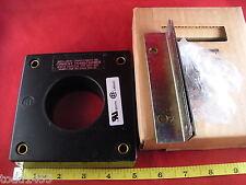 Instrument 607-102 Current Transformer Ratio 1000:5 A 50-400Hz 600v New