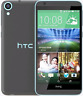 """5.5"""" HTC Desire 820 Dual SIM GSM 4G LTE Unlocked Android 13MP 16GB Mobile Phone"""