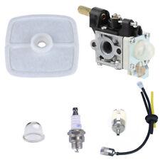 Carburetor Carb For Echo SHC-266 PPT-266H PPT-266 PE-266S PE-266 PAS-266 HCA-265