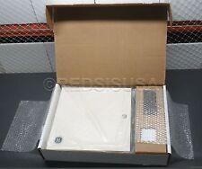 GE Security M2000 PXNPLUS P/N 450240501