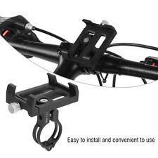 GUB G-84 Adjust Bike Bicycle 31.8mm Handlebar Phone Holder Mount Support Stand