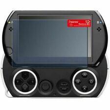 Para Sony PSP