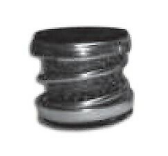 Simple Spring Mount 10-125Kg Anti Vibration Metal Coil Spring