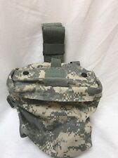 Eagle Industries ACU SAS Drop Mag Leg Pouch Duty LE SWAT SEALs