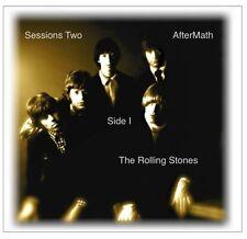 Rolling Stones  Aftermath Studio Sessions Vol 2   2 CD Set