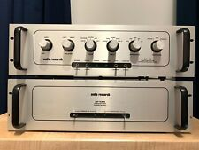 Audio Research SP10 MK2 Tube PreAmplifier