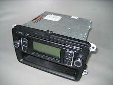 VW  Autoradio  CD MP3 ULVW MP3 1K0035156A + Konsole