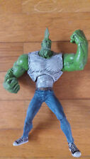 Marvel heroes legendarios SAVAGE DRAGON McFarlane Toys 10th Anniversary figure