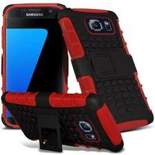 Étuis, housses et coques etuis, pochettes Alcatel A3 pour téléphone mobile et assistant personnel (PDA) Alcatel