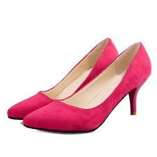 Mimco Women's Kitten Heels Shoes