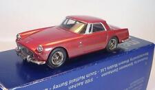 Danhausen AMR 1/43 Ferrari 250 GT Coupe Pininfarina 58 rot Handmade OVP #2322