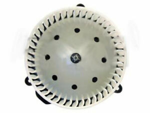 For 2003-2005 Chevrolet Avalanche 2500 Blower Motor Front TYC 43141SF 2004