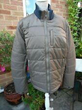 66 Degrees North Langjokull Primaloft Jacket Large ( L )
