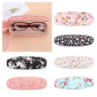 Lunettes de protection Boîte de lunettes Lunettes de soleil Boîte de lunettes