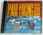 PAUL YOUNG - THE CROSSING - CD Sigillato