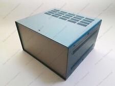 (4U) 175 x 279 x 305 mm. Hi-Aluminum Electronic Enclosure DIY Project Box Case