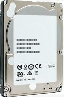 "WL 900GB 10K RPM SAS 6Gb/s 2.5"" HDD Compatible in Dell and HP Enterprise Servers"