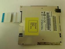 Floppy Diskettenlaufwerk JU-226A343FC Acer Aspire 1310