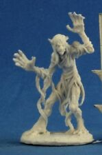 SEA HAG - Reaper Miniatures Dark Heaven Bones - 77276