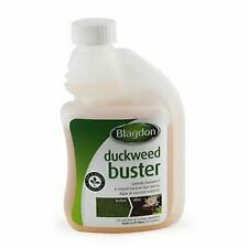 Blagdon Duck Weed Buster 250ml - 6886
