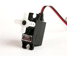 Futaba S3153 Micro Servo