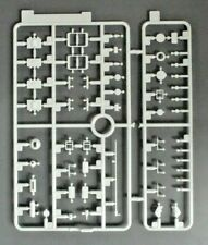 Dragon 1/35  Scale Pz.Kpfw.III (T) Ausf.H Parts Tree G from Kit No. 6775