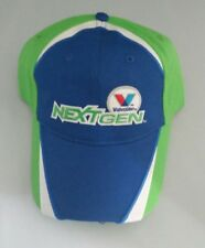 NASCAR Matt Kenseth Ricky Stenhouse Jr Carl Edwards Valvoline Nexgen Racing hat