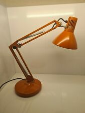 LAMPADA DA ARCHITETTO Rimsa Vintage