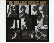 CD THE ROLLING STONES	now	DSD REMASTERED	EX+	 (B4295)
