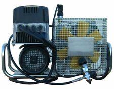 Compressor de mergulho