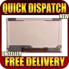 "HP PAVILION DV7-2001ET 17.3"" REPLACEMENT LED LAPTOP SCREEN WXGA++ DISPLAY NEW"