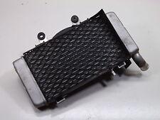 Honda VFR 800 FI rc46 radiateur eau radiateur gauche