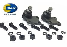 FOR CITROEN XSARA PICASSO 1999-2010  FRONT LOWER BALL JOINTS PAIR