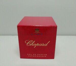 Chopard Casmir Eau De Parfum 50ml Spray
