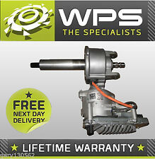 VAUXHALL MERIVA ELECTRIC POWER STEERING COLUMN EXCHANGE UNIT LIFETEMIE WARRANTY