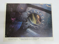 Ray Harryhausen 5 diff Movie Stills, First Men in the Moon,Golden Voyage Sinbad+
