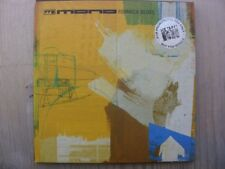 Mono:   Formica Blues  Near mint  PROMO  CD (slipcase)