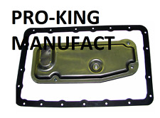 Auto Trans Filter Kit-Pro-King Products FK 312