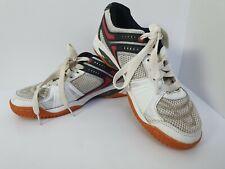 Dunlop Indoor Non-Marking Court Shoes Squash, Badminton, Tennis Trainers UK 5 h2