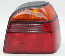OEM Volkswagen Golf Right Passenger Side Halogen Tail Lamp 1EM945112A