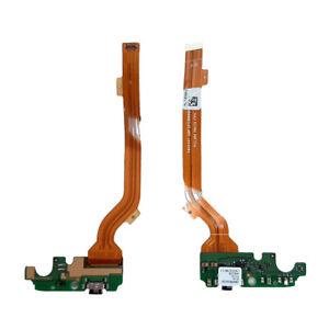 Alcatel 3X 2020 5061K 5061U 5061A USB Port Charging Board Flex Cable UK Seller