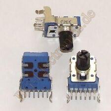 150uF radial 10 Stk. Elko Ø10x12mm 150µF // 50V // 105°C